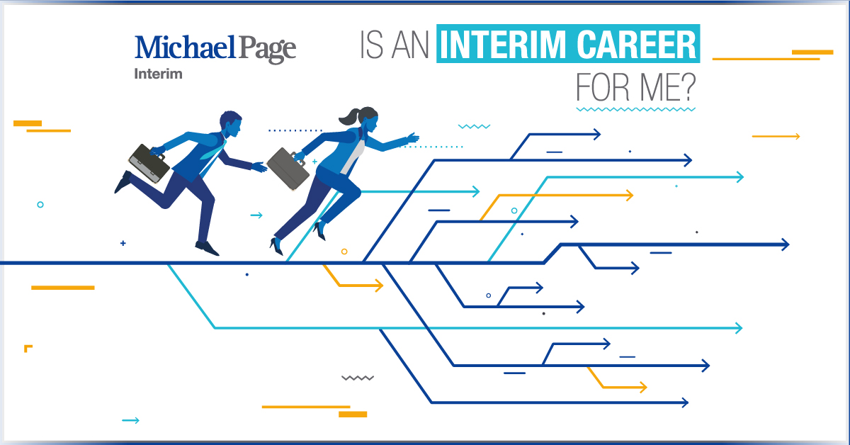 interim-career-for-me-blog-image