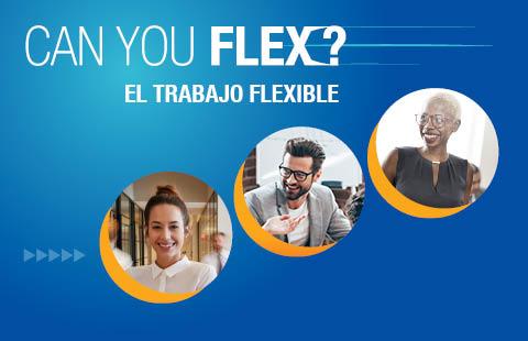 trabajo-flexible-blog-image