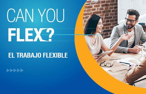 can-you-flex-blog-image