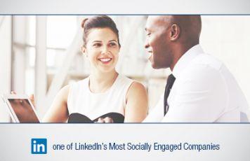 PageGroup en Linkedin