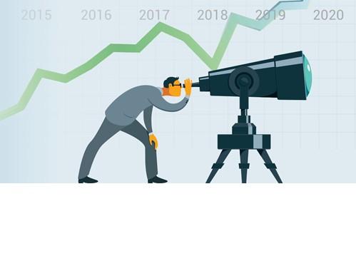 ¿Cómo será el empleo en el futuro?