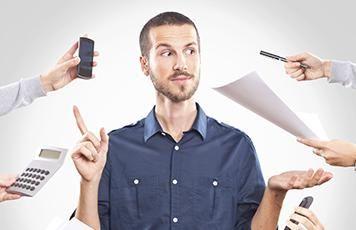 Nuevo trabajo o aceptar contraoferta, ¿qué debes considerar?