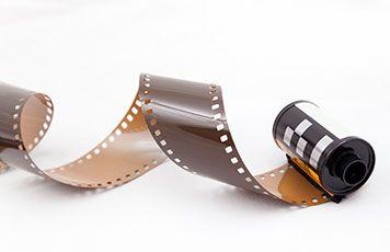 Seis consejos que los nuevos lideres pueden aprender de Kodak