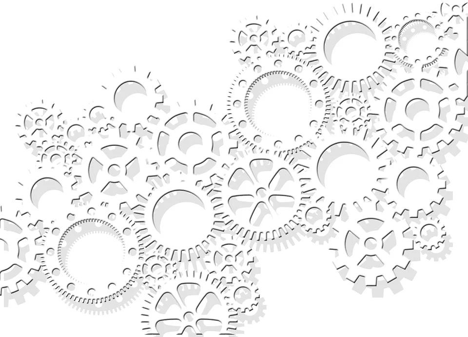 Creando nuevos modelos organizacionales: adaptación de las empresas a la nueva realidad
