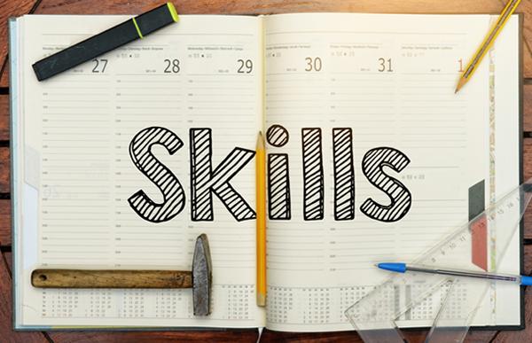 engineering-top-skills-blog-image