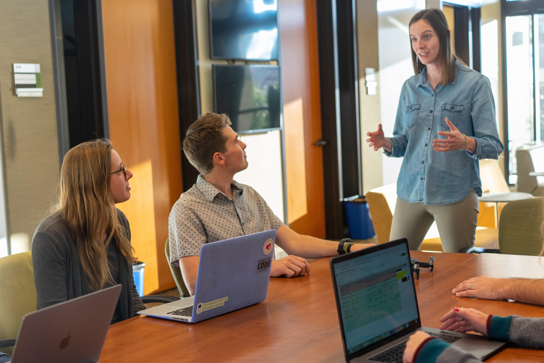mentoring-blog-image